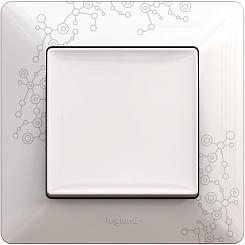 c2bf15bc5aa0 Онлайн подбор розеток и выключателей Legrand, конструктор - Электродус